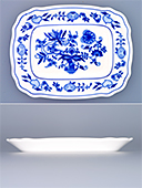 Butter Plate Small