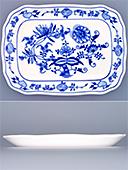 Butter Plate Medium