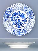 Medium Embossed Plate