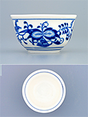 Porcelain Sake Tot