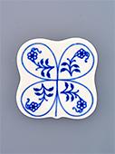 Zwiebelmuster Porcelain Sticks Pad