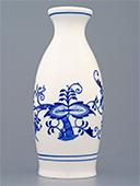 Porcelain Sake Jug