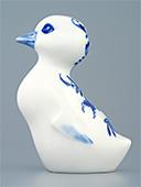 Zwiebelmuster Porcelain Gosling