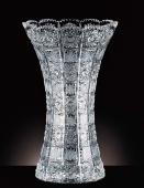 XXL Bohemia Crystal Vase