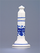 Zwiebelmuster Porcelain Needle Case