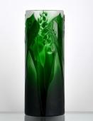 Váza Konvalinka I