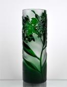 Váza Solánum