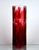 Váza Tulián