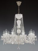 Chandelier 10 arms