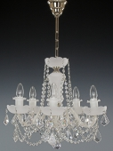 Chandelier 5 arms