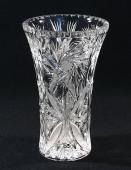 Váza-lis