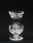 Váza-m