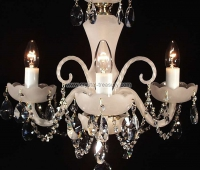 Chandelier 3 arms
