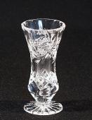 Váza mini