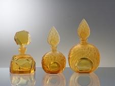 Parfemka Art Deco