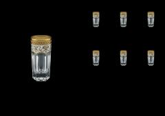Liqueur Tumbler