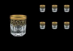 Whisky Tumbler
