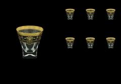 Whisky Odlivka
