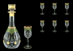 Wine Set small