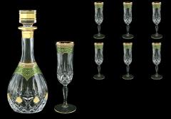 Liqueur Set