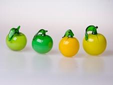 Light-Green Apple