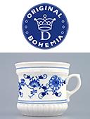 Zwiebelmuster Porcelain Mug