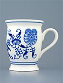 Malis Zwiebelmuster Porcelain Mug