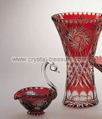 Vase Pinwheel