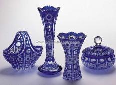 Vase Petra
