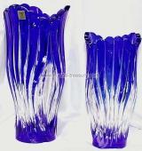 Vase Lastura
